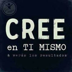 Cree en ti* http://www.loahome.com/develop-a-burning-desire-for-having-more-money/