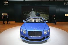 Bentley wants to be the last manufacturer of 12-cylinder engines in the world   http://www.4wheelsnews.com/bentley-wants-to-be-the-last-manufacturer-of-12-cylinder-engines-in-the-wor/
