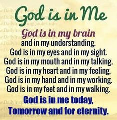 Biblical Quotes, Prayer Quotes, Faith Quotes, Wisdom Quotes, Bible Quotes, Positive Affirmations Quotes, Affirmation Quotes, Encouragement Quotes, Positive Quotes