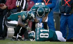 Wholesale NFL Nike Jerseys - 1000+ ideas about Philadelphia Eagles Roster on Pinterest ...