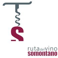 Ruta del Vino Somosanto