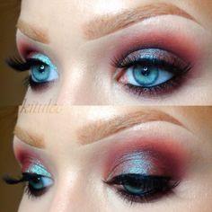 Like Insomnia - Makeup Geek