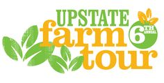 2012 Upstate [SC] Farm Tour:   Meet Your Local Farmers!   Farm Fresh Fun for the Whole Family!     Saturday and Sunday, June 2-3, 2012   Farms open from 1-6pm     Tour local, sustainable farms and discover the delicious meat, dairy, fruits and veggies produced right here in the Upstate!