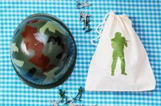 10 DIY Handmade Stocking Stuffers for Boys