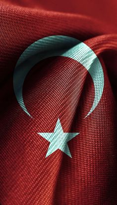 Turkey Flag - Best of Wallpapers for Andriod and ios Iphone Wallpaper Music, Smile Wallpaper, Galaxy Wallpaper, Inkle Weaving, Inkle Loom, Turkey Flag, Turkish Army, Whatsapp Wallpaper, Most Beautiful Wallpaper