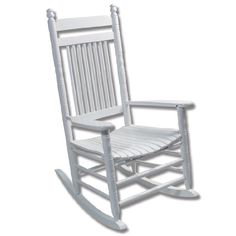 ... furniture rocking chairs crackers front porches barrels pure white