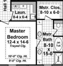 Pin On Construction Ideas Master Plans