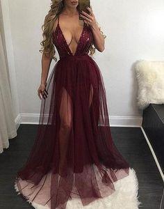 Sexy Charming Prom Dress,Long Prom Dresses,Prom Dresses,Evening Dress, Prom Gowns, Formal Women Dress,prom dress,F326