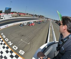 2015 Sonoma Raceway Pre-Race Strategy Guide http://www.nextgenindy.com/2015/08/2015-sonoma-pre-race-strategy-guide?utm_content=buffer34ee6&utm_medium=social&utm_source=pinterest.com&utm_campaign=buffer #GoProGP #IndyCar #NGI Spotters Stand