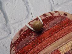 Футляры, очечники ручной работы. Заказать Лоскутный очечник, Чехол для очков, Футляр, Очечник из ткани, Эко. Светлана (Лоскутные штучки) Пэчворк. Ярмарка Мастеров.