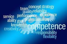 ¡Estrategias financieras que debe considerar una empresa! #estrategias #finanzas #empresa