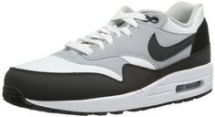 Nike Max 1 Essential Mens Style  537383-100 Size  8 8748b662e88d5