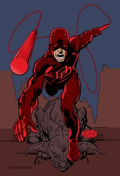 Daredevil photo 753435-byrne_daredevil_1_super.jpg