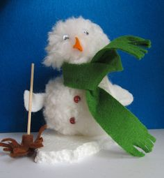 Christmas Ornaments, Was, Holiday Decor, Crochet Christmas, Winter, Pom Poms, Winter Time, Crochet Christmas Cozy, Christmas Jewelry