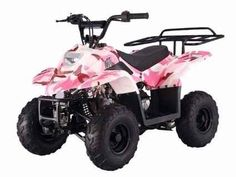 New 2017 Taotao 110cc Fully Assembled Boulder Atv Four Wheeler - Model ATVs For Sale in Illinois. Chassis:Front Hand Brake: DrumRear Foot Brake: Hydraulic DiscTire Front: 14.5x7-6Tire Rear: 14.5x7-6Suspension Front(inch): 10.8Suspension Rear(inch): 9.6remote control(Yes/No): YesSpeed Limiter(Yes/No): YesEngine kill switch(Yes/No): YesDimension:Battery: 12V/4AhG.W.(lbs): 242.51N.W.(lbs): 198.42Max Loading(lbs): 132Overall Size(inch): 45.7x28x33.3Carton Size(inch): 45.47x27.17x24.02Seat…