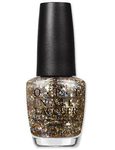 OPI to Release Oz: The Great and Powerful Nail Polish — When Monkeys Fly