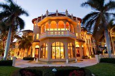 978 Gardenia Drive  Florida, Delray Beach