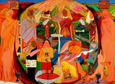 Image result for Jeffrey Harris Artist, Painting, Image, Google Search, People, Artists, Painting Art, Paintings, Paint