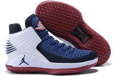 Comprar Air Jordans 32 Hombre Zapatilla Baratas Zapatillas Baratas 335a32afd72
