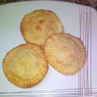 Pastelitos Andinos Venezolanos Receta de Dalila´s Gourmet – Famous Last Words Venezuelan Food, Venezuelan Recipes, Pastelitos Recipe, Keto Os Max, Baked Brie Recipes, My Favorite Food, Favorite Recipes, Cookie Recipes, Dessert Recipes