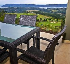 Apartments For Sale in Simola. View our selection of apartments, flats, farms, luxury properties and houses for sale in Simola by our knowledgeable Estate Agents. Knysna, 2 Bedroom Apartment, Apartments For Sale, Luxury, House, Home, Homes, Houses