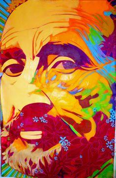 It was in 1892 in the province of Harrar, Ethiopia that Lidj Tafari Makonnen, Haile Selassie was born to Ras Makonnen and Waizero Yeshemabet. Rastafari Art, American Alphabet, Rasta Art, Reggae Art, S8 Wallpaper, Haile Selassie, African Royalty, Rasta Colors, Lion Of Judah