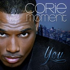 Photos of ReverbNation Artist The Official Corie Moment Band Site Gospel Music, Atlanta, Christian, In This Moment, Band, Celebrities, Movie Posters, Lyrics, Check