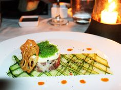 Top 5: Fine Dining Experiences, Bali, IDN » Would Rather Be