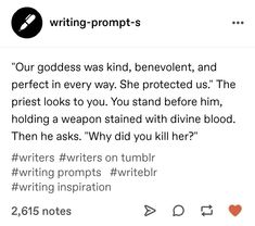 Creative Writing Prompts, Book Writing Tips, Writing Words, Cool Writing, Writing Help, Writing Ideas, Writing Inspiration Prompts, Book Prompts, Story Prompts