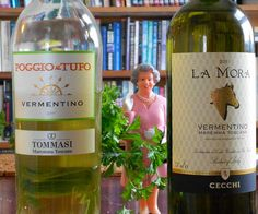 White wines and clam linguine: A recipe and pairing White Wines, Linguine, Clams, Couple, Drinks, Recipes, Food, Meal, Shells
