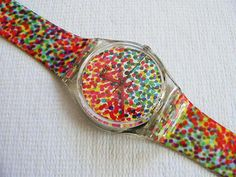 i must find this swatch watch...