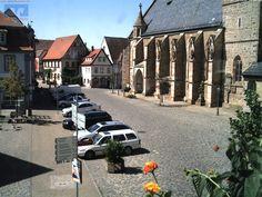Gerolzhofen -