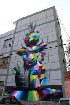 okuda street artist (17)