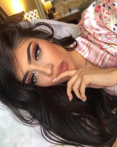 """baiibbyy: """"BAIIBBYY BLOG 