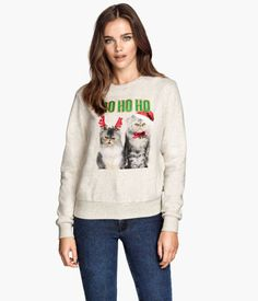 5eb409fc547 43 Best ugly christmas sweater party images