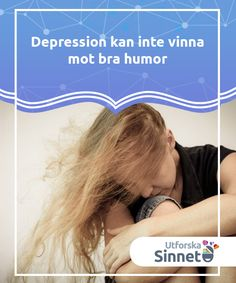 bra mot depression