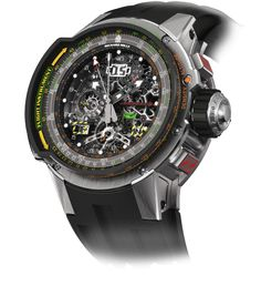 If I were to recommend a brand new functional dive watch to a friend who was looking to spend within a certain price range, here would be my suggestions. Or, more specifically, here is what I would purchase myself in a variety of price categories.