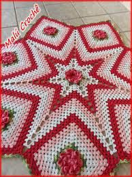 Imagem relacionada Crochet Owl Blanket, Afghan Blanket, Crochet Shawl, Crochet Doilies, Knit Crochet, Free Crochet, Crochet Table Runner, Manta Crochet, Afghan Crochet Patterns