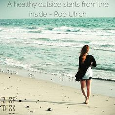 A nice reminder as we head into the weekend :-) #healthylifestyle #workanywhere #standingdesk #zestdesk #active #health #adventure #freedom  SEE MORE HERE >>https://www.zestdesk.com