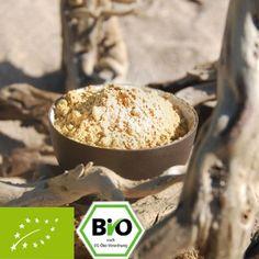 Bio Maca Pulver aus Peru #Aspermühle Peru, Maca Pulver, Bourbon Vanille, Food, Teeth, Harvest, Almonds, Food Food, Simple