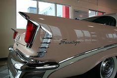 1959 Chrysler Saratoga For Sale Sioux City, Iowa Classic Auto, Classic Cars, Chrysler Saratoga, Chrysler Cars, Sioux City, Lead Sled, Truck Design, Great Shots, Automotive Design