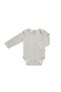 c81b2147b Nui Organics Longsleeve Bodysuit. #henryandlola Cute Baby Clothes, Cute  Babies, Bodysuit,