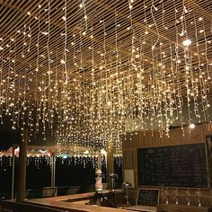 210 LED Fairy Net Lights Mesh Curtain String Wedding Christmas Party Decorations Outdoor and Indoor Led Curtain Lights, Icicle Lights, String Lights, Light String, Christmas Curtain Lights, Backdrop Lights, Window Lights, Wall Lights, Net Lights