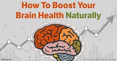 Here are the simple steps you can take to support your brain health and lower your risk of dementia and Alzheimer's disease at every age.