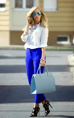 Perfect Looks First Date Outfit 101-500x8002.jpg
