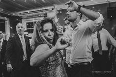 ALINE LELLES | Fotografia de Casamento | Wedding Photography #alinelelles #fotosdecasamento #fotosdenoivas #fotosdenoivos #casamento #wedding #weddingphotography #weddingphotographer #weddinginspiration #weddingphoto #fotografiadecasamento #noiva #noivo #bride #groom #photography #photographer #quintadochapeco