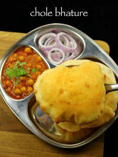 Fried Fish Recipes, Veg Recipes, Curry Recipes, Kitchen Recipes, Indian Food Recipes, Cooking Recipes, Indian Snacks, Dinner Recipes, Punjabi Recipes