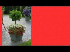 Garten Und Landschaftsbau Kiel garten und landschaftsbau kiel auf beste tipps deko ideen