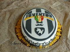 Sweet Fireblue: ...Juventus, ancora.....