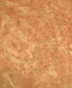 Sponge Painting Walls, Faux Painting Walls, Hall Painting, Tuscan Paint Colors, Kitchen Paint Colors, Paint Colors For Living Room, Tuscan Kitchen Colors, Wall Paint Inspiration, Faux Paint Finishes